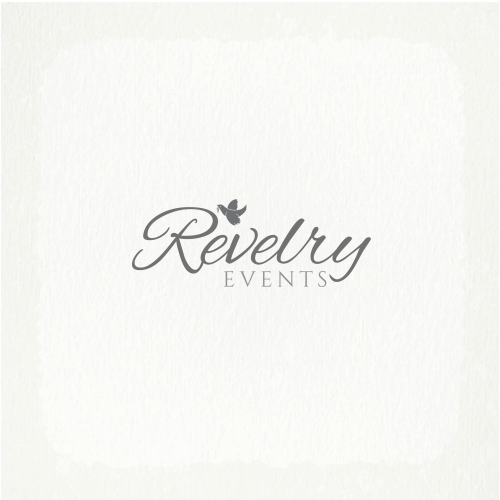 Online Event Logo design