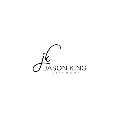 Online Fashion & Clothing Logos