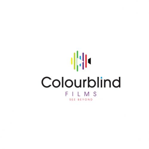 Online Film Logos