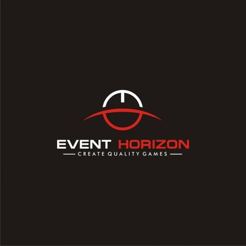 Games & Recreation Logo