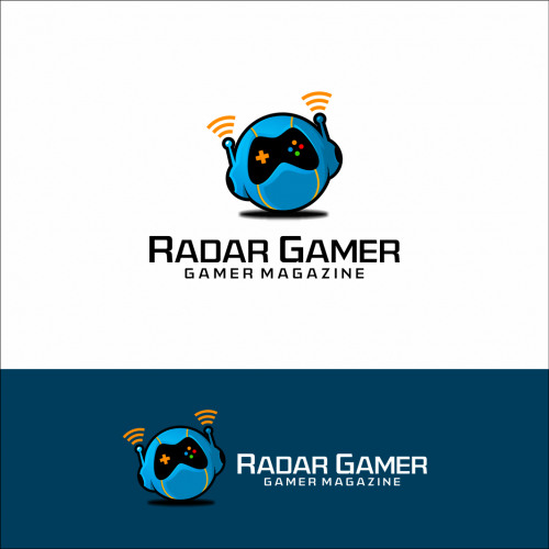 Games & Recreation Logos