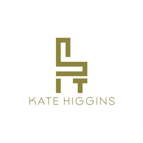 Furniture & Interior Design Logo