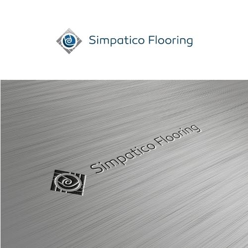 Furniture & Interior Design Logos