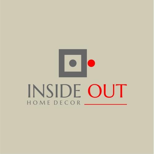 Furniture & Interior Design Logo Design