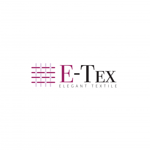 Online Furniture & Interior Design Logo Design