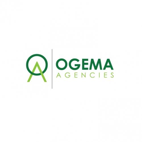 Online Insurance Logo