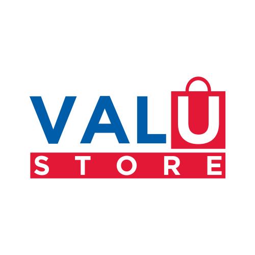 online shops logo