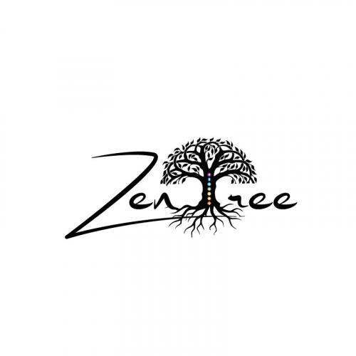 shoping logo