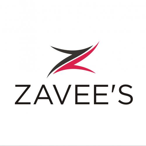 design online shop logos