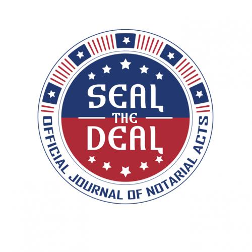 Letter Based Logo