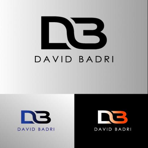 personal logo ideas
