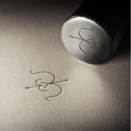 personal logos designs