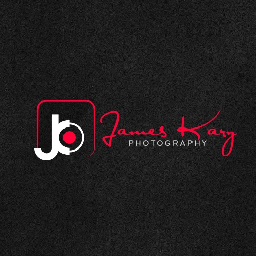 Ideal photography logos