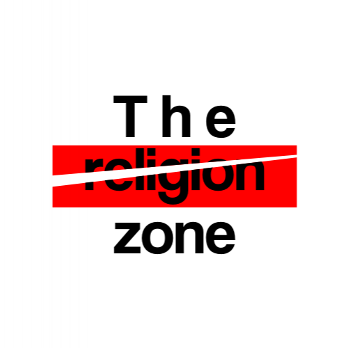 Online Religious Logo Design