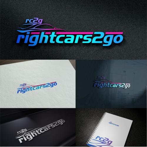 Online Transportation Logo