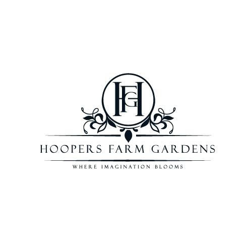 Online Wedding Logo