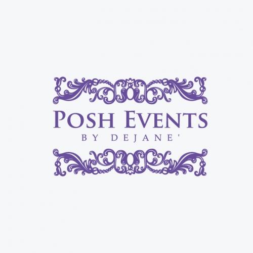 Online Wedding Logo Design