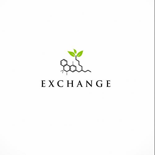 Weed & Marijuana Logo Design
