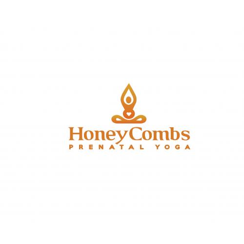 Online Yoga Logo