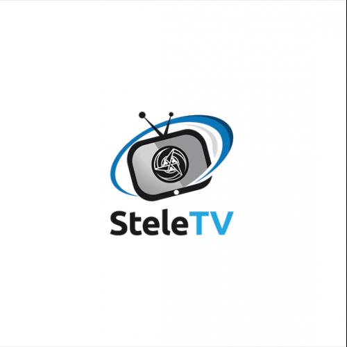tv talk show logos