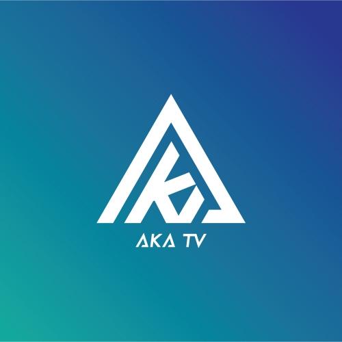 logos for tv show