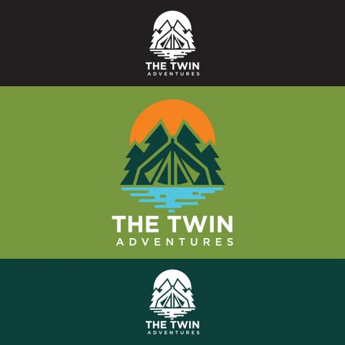 Blog logo creator