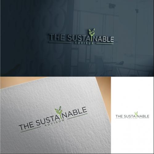 Blog logos designing