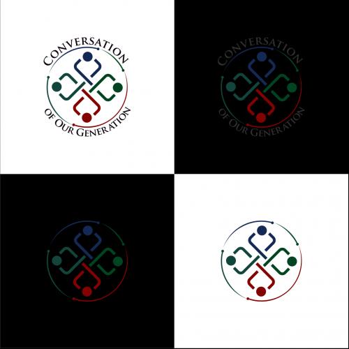 blog logos design tool