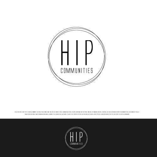 creative company logos