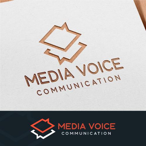 Create Public Relation logo online