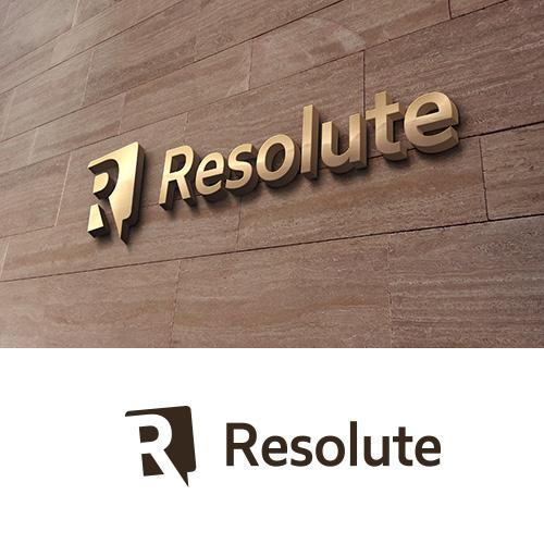 Public Relation Logo design services