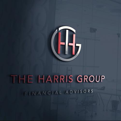Financial Logos Baltimore