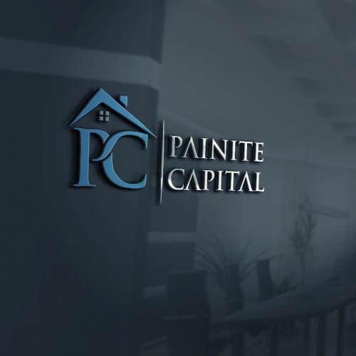 Real Estate Logo Denver