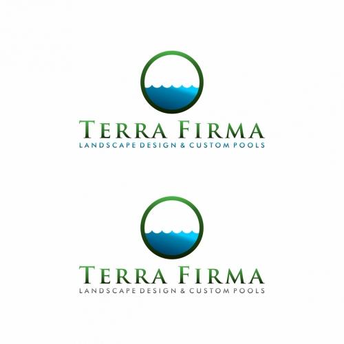 Commercial Logos Denver