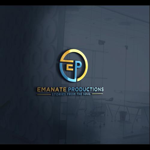 Entertainment company logo los angeles