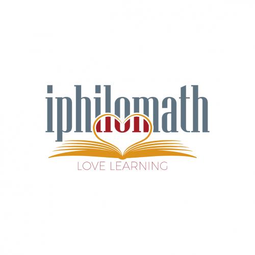 Education logo memphis