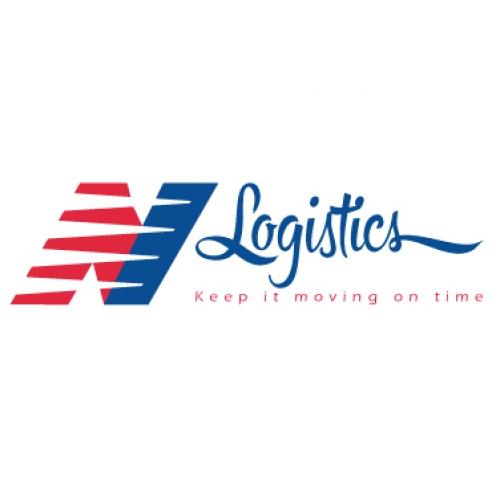 Logistic logos memphis
