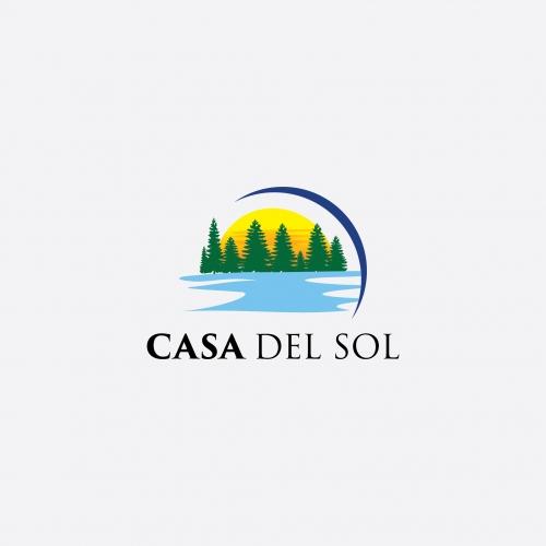 Tourism Logo Phoenix