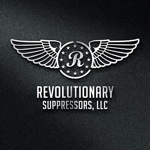 Industrial logo Phoenix