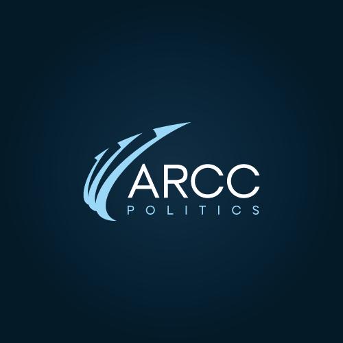 Political Logo washington