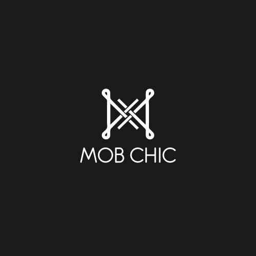 Fashion & Clothing Logos