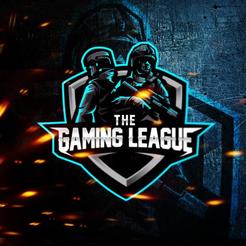 Games & Recreation Logos