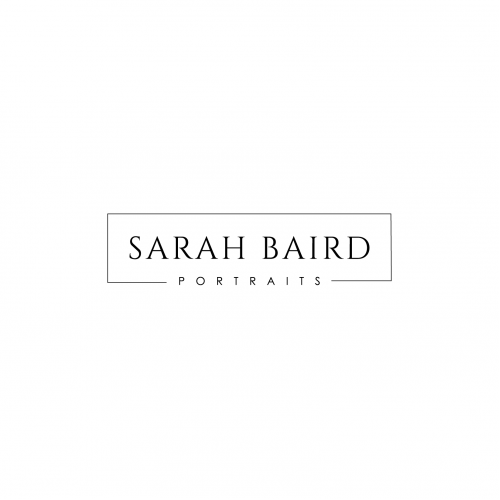 New photography logo