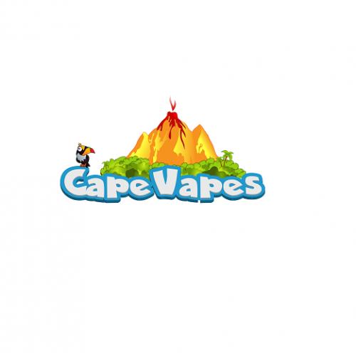 Retail Store Logo Design