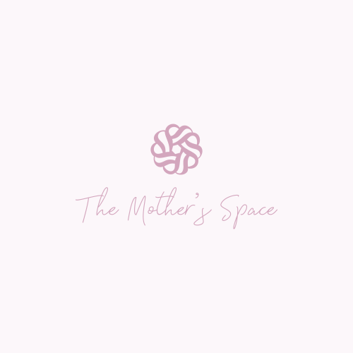 Online Yoga Logo Design