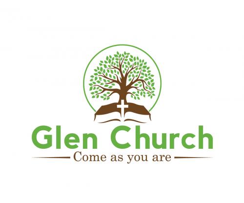 Church online Logo