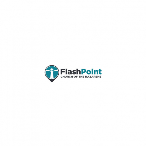 Church Logos online design