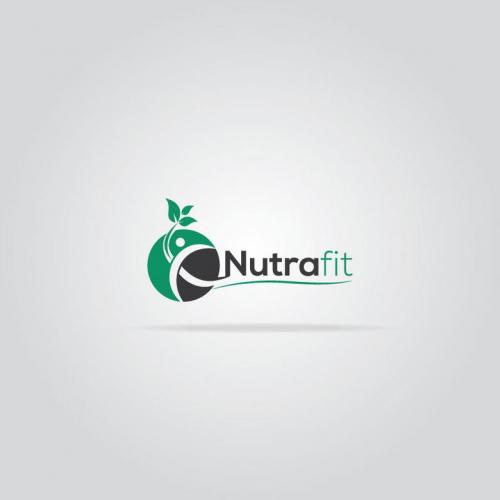 Online Wellness Logos