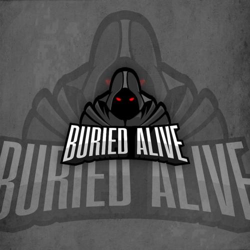 Online Gaming Logo Design