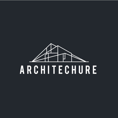 affordable Infrastructure logo